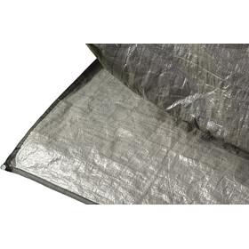 Outwell Vigor 3 - Accessoire tente - gris